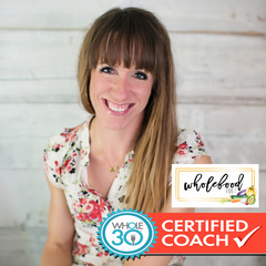 Model Meals Blog | Whole30 Coach - Autumn Michaelis