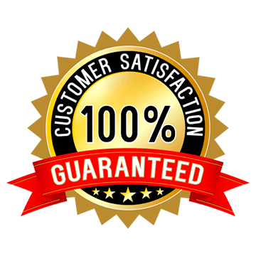 Titan Medical Satisfaction Guarantee