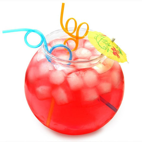 Punch Bowle 3 Liter