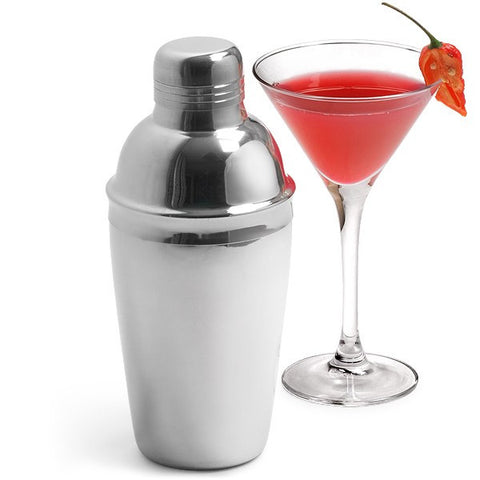 Cocktail Shaker 0,5 L