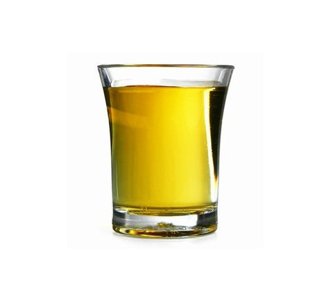 Shot Glas 25ml (6 stk.)