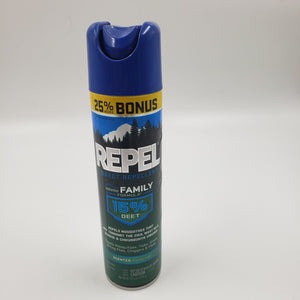 Repel Insect Repellent