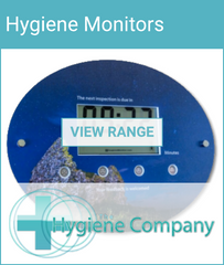 Hygiene Monitors Products