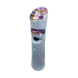 The Wet Wipes Station Marble effect / Antibacterial Wet wipes Dispenser