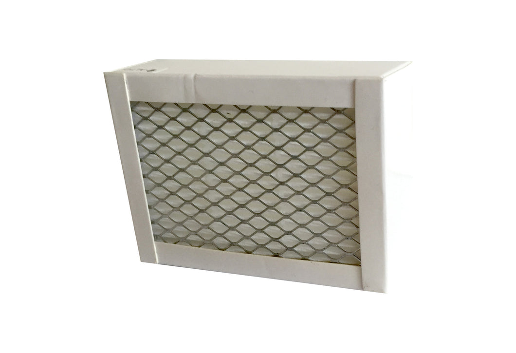 HEPA Filter for Mini-Jet Dryer