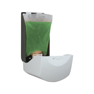 Liquidate 800ml Dispenser / foamer