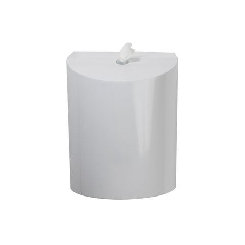 Antibacterial Multipurpose Hand & Surface Wet Wipes Dispenser.