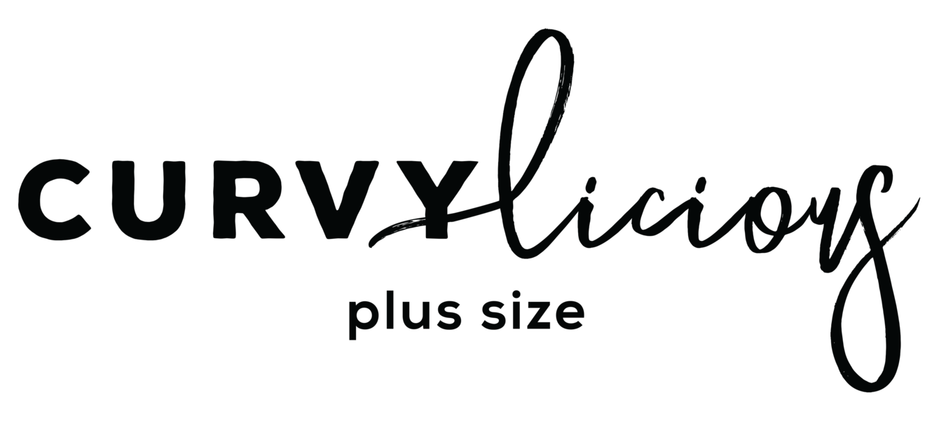 Curvylicious Plus Sizes