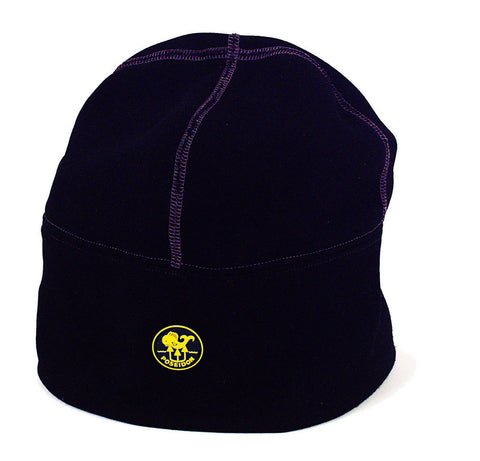 Poseidon Power Stretch Hat