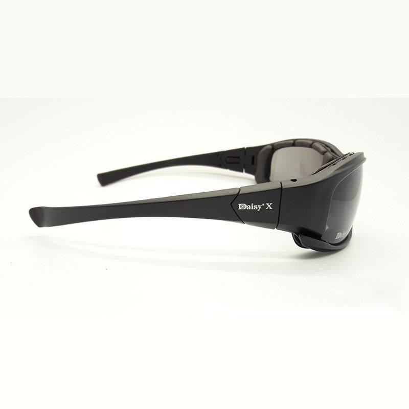 X7 Military Sunglasses