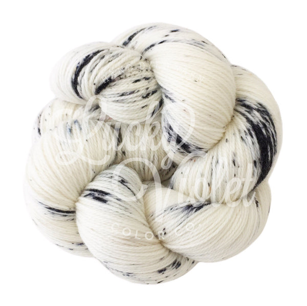 Wendy Yarn Base
