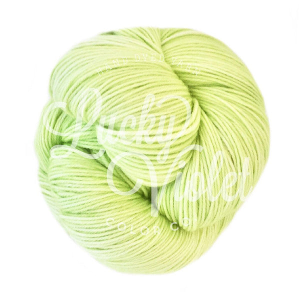Glinda Yarn Base