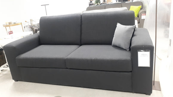 Cobrina Sofa-Bed