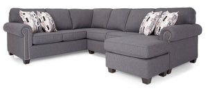 Podium Belfast Sofa