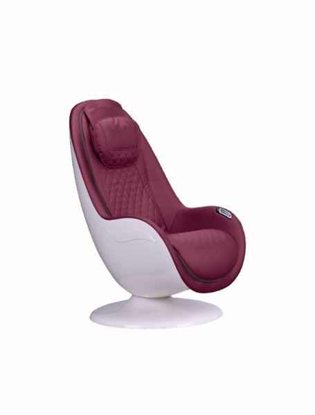 Massage Chair CZ 200