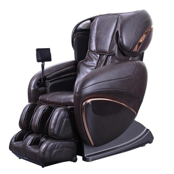 Massage Chair CZ 630