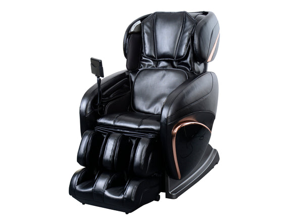 CZ 630 MASSAGE CHAIR