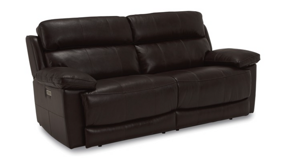Sofa Inclinable Électrique Finley