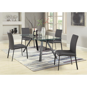 Aida 5 Piece Kitchen Furniture