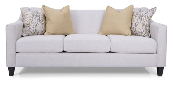 Podium Christine Sofa
