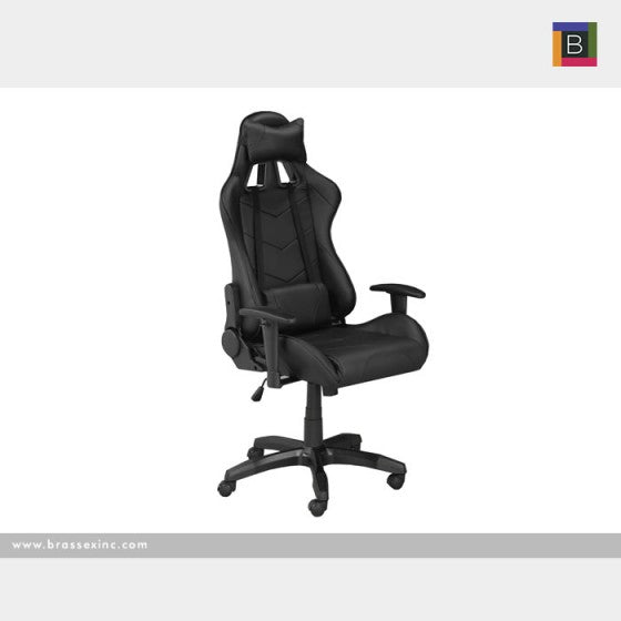 Sorrento Gamer Chair