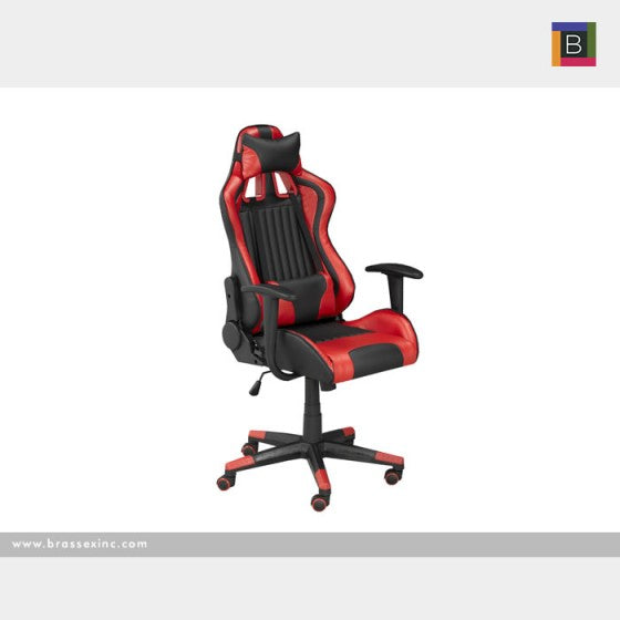 Avion Gamer Chair