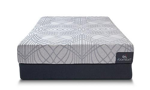 iComfort Sublime Mattress Set