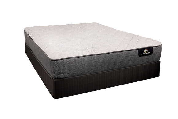 Serta Perfect Sleeper Roseanne Top Firm
