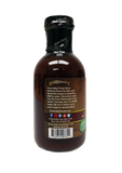 CROIX VALLEY PRIVATE STOCK BBQ SAUCE