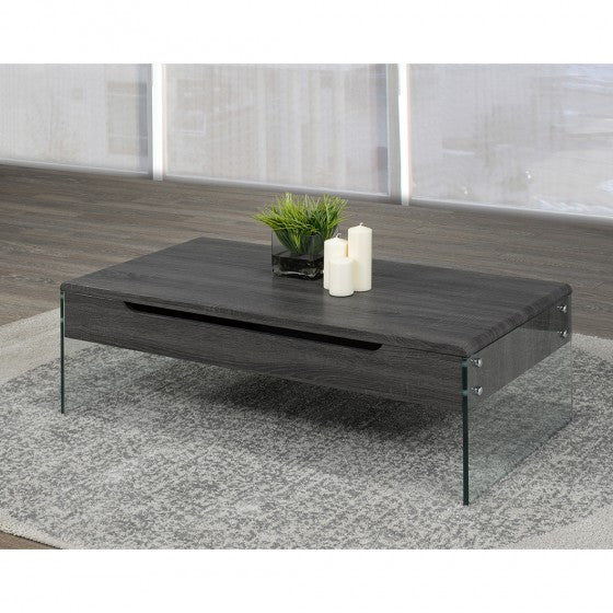 Coffee Table w. Lift Top