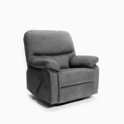 Georgia Reclining Chair