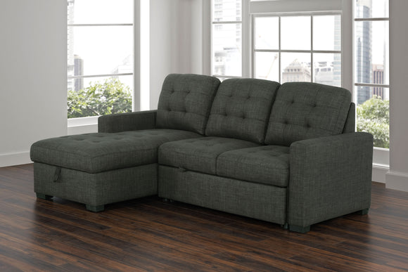 Montez Sectional