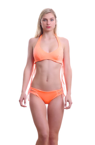 Lia Reversible Bottoms