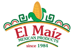 el maiz mxican products in zurich