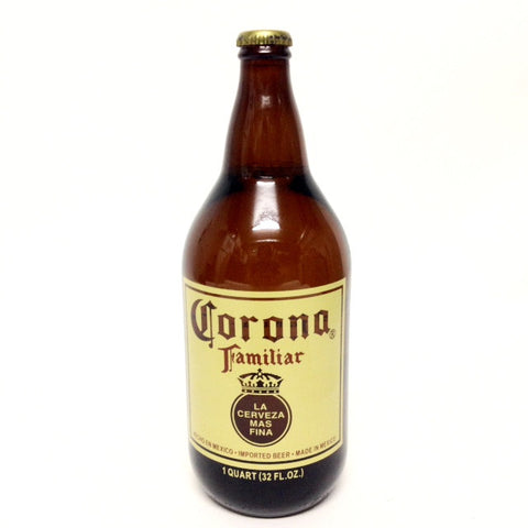 Corona Familiar 94cl