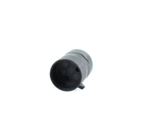 INTERFACE DUST CAP FEMALE