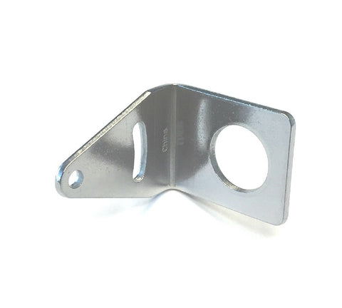 RIDE HEIGHT SENSOR MOUNT BRACKET
