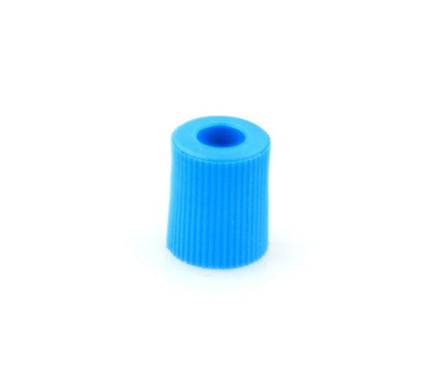 OPTIC NUT (SENSOR)