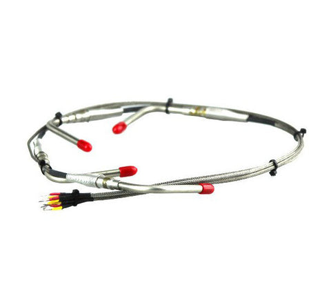 V-NET BIG BLOCK EGT THERMOCOUPLE SET
