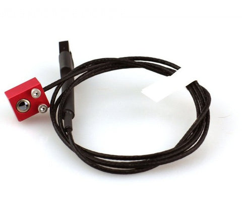 V-NET INFRARED TEMPERATURE SENSOR 0-200°C