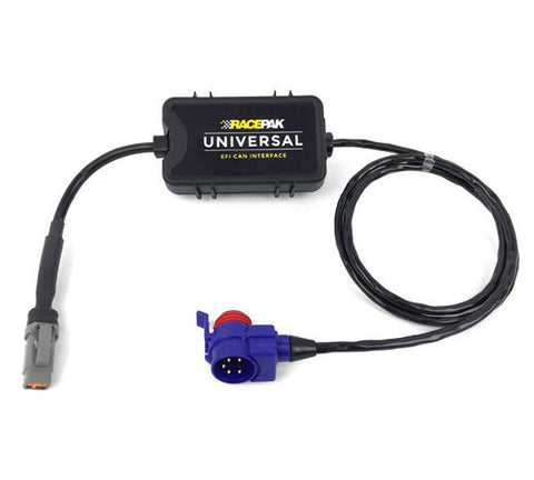 UNIVERSAL EFI INTERFACE MODULE
