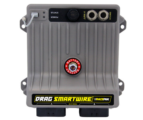 DRAG SMARTWIRE POWER CONTROL MODULE