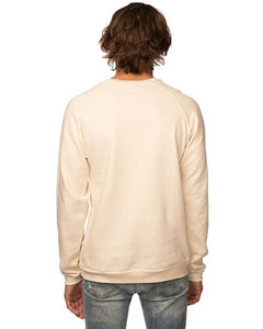Buttery Soft Organic Cotton Signature Sweater