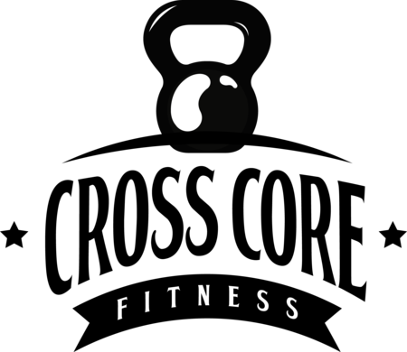 Cross Core Fitness