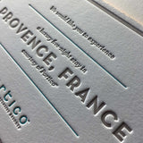Portico Packaging