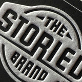 The Storied Brand