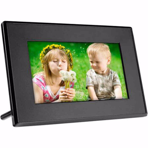 picture frame hidden spy camera