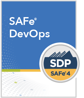 SAFe®4 DevOps Practitioner Certification, London, Dec 3-4, 2019