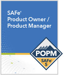 SAFe Product Owner / Product Manager, London, Remote Course (BST), July 7-9, 2020
