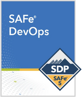 SAFe®4 DevOps Practitioner Certification, London, Feb 25-26, 2020